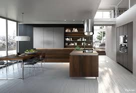 Decorative Ceramic Tiles Kitchen Dining Room Stupendous Kitchen Appearance Decoration White