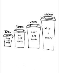 cute starbucks drawing. Perfect Starbucks Coffee Sleep And Starbucks Image Intended Cute Starbucks Drawing
