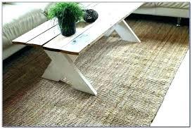 fresh ikea lohals rug for jute rugs ikea jute rug jute rug sophisticated sisal rug fabulous