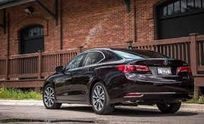2018 acura tlx type s. modren tlx acura 2019 acura tlx type s preview  and 2018 acura tlx type s