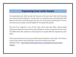 Mechanical Engineering Cover Letter Uk. Dsp Engineer Cover Letter