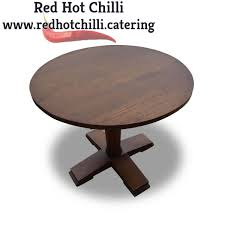 table for
