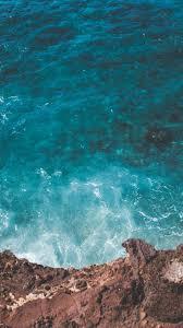 Sea Sea Ys 03 Universal Lighting System Sea Wallpaper Belo Papel De Parede Fotografia Da Natureza