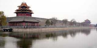 ancient chinese architecture worksheet. ancient chinese architecture worksheet
