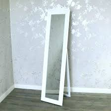 Long length mirror Silver Long Length Mirror Wall Gold Full Length Mirror Walmart Long Length Mirror Psychicmapsinfo Long Length Mirror Hallway Track Lighting Inviting Full Length