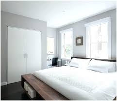 grey wall bedroom light gray bedroom walls bedroom gray walls living room ideas bedroom ideas with grey wall bedroom