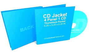 Microsoft Word Cd Templates Jacket Template Word Cover Maker Software For Printable