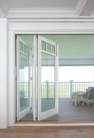 home depot deck designer for a contemporary patio with a folding glass doorarvin windows and doors by marvin windows and doors