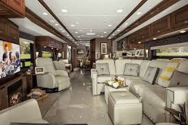 winnebago wiring diagram images likewise winnebago winnebago manuals and diagrams winnebago wiring diagram