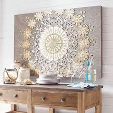 capiz wall art luxury capiz wall decor luxury 39 fresh capiz wall art