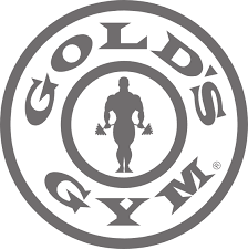 Gold Gym Workout Chart Find A Golds Gym Near You For Membership Options Class