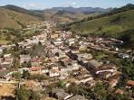 imagem de São José do Goiabal Minas Gerais n-5