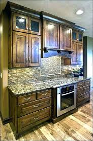shocking mobile home kitchen cabinets for modular home kitchen cabinets where to mobile home