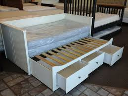 incredible day beds ikea. Nice Perfect Trundle Sofa Bed 40 About Remodel Hme Designing Inspiration With Incredible Day Beds Ikea T