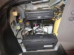 similiar bmw 530i starter location keywords location as well bmw fuse box diagram on bmw 530i starter location