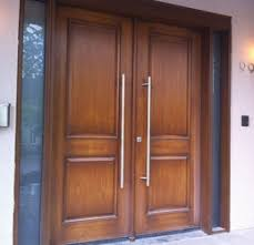 modern fiberglass entry doors. front door, 8 foot modern fiberglass wood grain double doors with 2 side lites installed entry