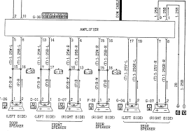 whole house audio wiring diagram to labeled gif beauteous carlplant whole house audio distribution at Whole House Audio Wiring Diagram