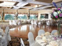 weddingsetgo bridal show at battleground country club