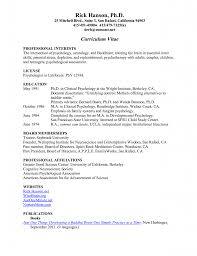 Brilliant Ideas Of Cover Letter For Resume Teenager Teenage Resume