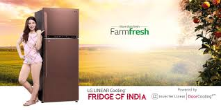 Samsung Refrigerator Comparison Chart Lg Refrigerators Compare Fridge Price And Specs Online