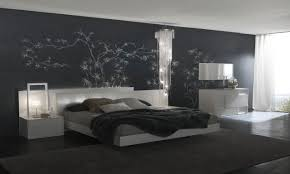 Paint Colors For Master Bedrooms Paint Ideas For Master Bedroom Dailycombatcom