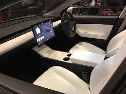 tesla new model 2018. Fine Model First Tesla Model 3 Righthand Drive Units Wonu0027t Hit UK Market Until Summer  2018 For Tesla New Model S