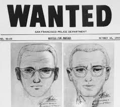Zodiac Killer 'identified' as Gary Francis Poste by cold case team -