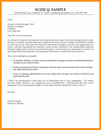Excellent Cover Letter Example Memo Example