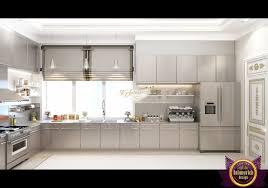 Kitchen Designer In Karachi Best Kitchen Design Karachi