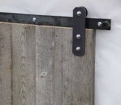 best reclaimed lumber sliding door hardware flat track rectangular of keyword