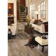 Hardwood Floors Living Room Amazing Shop Hardwood Floors And Wooden Flooring RC Willey Furniture Store