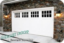 coastal garage doorsGarage Door Replacement Greenwood IN  Greenwood Garage Doors