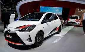 2018 toyota vios 1 3 e a t. simple 2018 toyota goes grmn gives a yaris the heart of lotus elise to 2018 toyota vios 1 3 e t