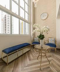 U Home Interior Design Review Blk 89 Pasir Ris Heights The Interior Portal