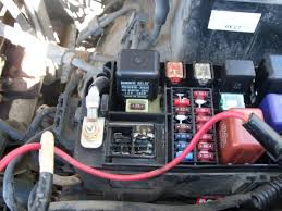 fuse box in ford focus 2007 on fuse images free download wiring 2007 Ford Lcf Fuse Box Location fuse box in ford focus 2007 5 2007 ford focus fuse box location 2007 ford 2007 ford lcf fuse box diagram