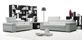 italian inexpensive contemporary furniture. Office Glamorous Leather Contemporary Sofas 22 Soho Sofa Set Splendid Polo Divani Recliner White Italian Design Inexpensive Furniture C