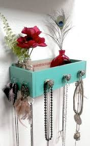 diy painted drawer