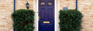 How To how to paint a door with a roller images : Best Exterior Paint for Doors and Trim - Consumer Reports
