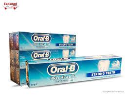 dentifrice dentifrice oral b toothpaste 140ml sakanal magasins