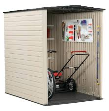 plastic garden box plastic garden box lockable garden storage outdoor storage bench outdoor storage box waterproof
