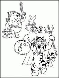 Small Picture coloring pages of teachers day Education Pinterest Teacher