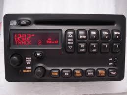2003 pontiac vibe stereo wiring diagram images 03 08 pontiac vibe radio cd gm135u 11x10x7 5lb fitment pontiac factory