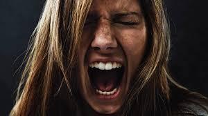 Resultat d'imatges de imagenes libres de derechos en google emocion