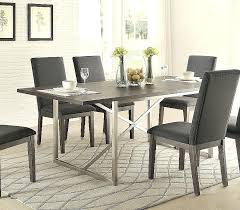 fabric dining room chairs best of fresh regent upholstered chair stock grey uk u dining chair cushions room