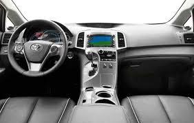 2018 toyota venza. Delighful 2018 2018 Toyota Venza Interior On Toyota Venza E