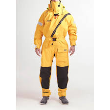 Musto Drysuit Size Chart Amazon Com Musto Hpx Gore Tex Dry Suit Lg Gold Clothing