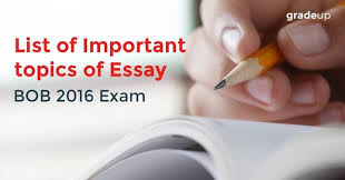 Buy Target SBI Bank Preliminary Main PO Exam Practice Sets YouTube IPBS PO  exam daily quiz free tests mock tests oliveboard sample tests IBPS PO Exam