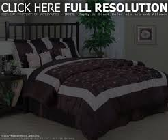 Pink And Brown Bedroom Accessories Breathtaking Pink And Brown Bedroom Decorating Ideas