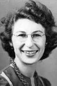 Gladys Effie Cohen | Obituaries | victoriaadvocate.com