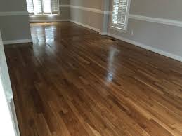 are you looking for an experienced vinyl flooring company in the morrisville area